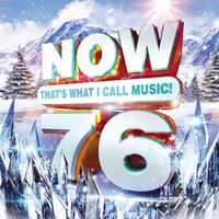 Now That's What I Call Music! - NOW That's What I Call Music, Vol. 76