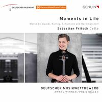 Moments In Life / Various - Moments in Life