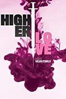 Higher Love - Higher Love