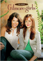 Gilmore Girls: The Series - Gilmore Girls: The Series