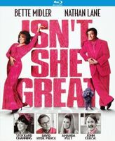 Isn't She Great (2000) - Isn't She Great