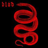 Bloo - Serpent