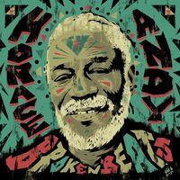 Horace Andy - Broken Beats 1 & 2