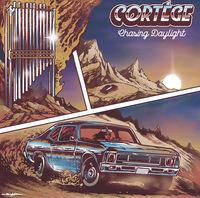 Cortege - Chasing Daylight