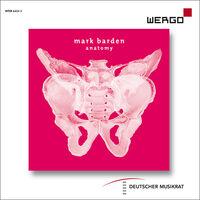 Barden - Anatomy