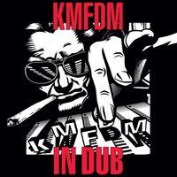 KMFDM - In Dub [180 Gram]