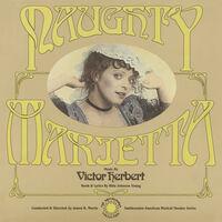 Herbert / Morris - Naughty Marietta