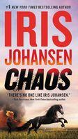 Iris Johansen - Chaos (Msmk)