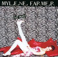 Mylene Farmer - Les Mots-Best Of [Import]