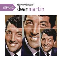 Dean Martin - Playlist: Very Best of