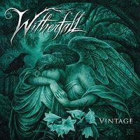 Witherfall - Vintage - EP