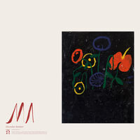 Devendra Banhart - Ma [Indie Exclusive Limited Edition Colored LP]