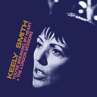Keely Smith - You're Breaking My Heart