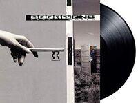 Scorpions - Crazy World [180 Gram]