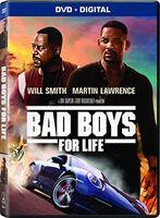 Bad Boys [Movie] - Bad Boys for Life