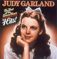 Judy Garland - Best Of Judy Garland (Shm) (Jpn)