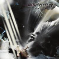 Into Eternity - Into Eternity