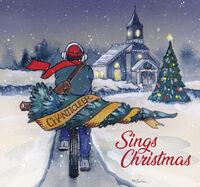 Chanticleer - Chanticleer Sings Christmas