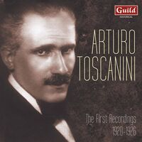 First Recordings 1920-1926 / Various - First Recordings 1920-1926