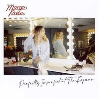 Margo Price - Perfectly Imperfect At The Ryman