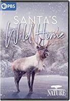 Nature: Santa's Wild Home - Nature: Santa's Wild Home