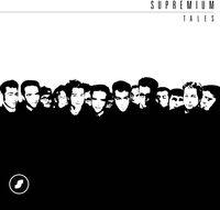 Supremium - Tales