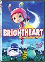 Brightheart: Let Your Light Shine - Brightheart: Let Your Light Shine