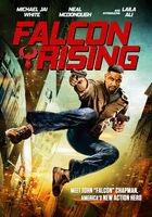 Falcon Rising - Falcon Rising