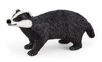 Schleich - Schleich Badger