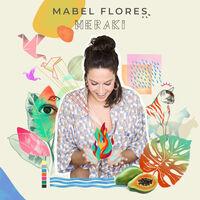 Mabel Flores - Meraki