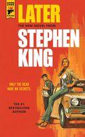 King, Stephen - Later