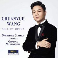 Arie Da Opera / Various - Arie Da Opera / Various