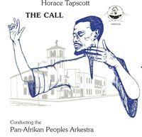 Horace Tapscott - Call