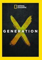 Los Tucanes De Tijuana - Generation X