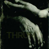 Joe Henry - Thrum [LP]