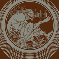 Witchcraft - Witchcraft [Deluxe Vinyl]
