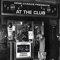 Freddie Hubbard - At The Club