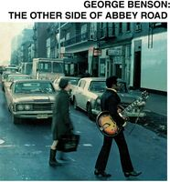 George Benson - Other Side Of Abbey Road (Audp) (Gate) [Limited Edition] [180 Gram]
