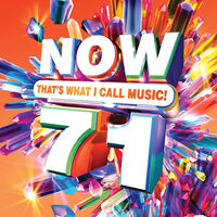 Now That's What I Call Music! - NOW That's What I Call Music, Vol. 71
