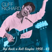 Rick Wakeman - ROCK N ROLL SINGLES 1958 TO 1963