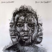 Devon Gilfillian - Black Hole Rainbow [LP]