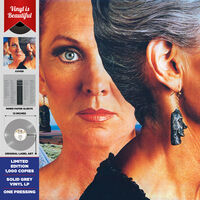 Styx - Pieces Of Eight (Gry)