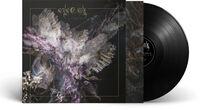 Eye of Nix - Ligeia [Limited Edition LP]