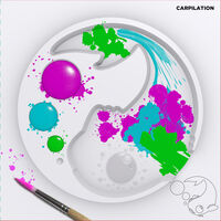 Carpilation / Various - Carpilation / Various