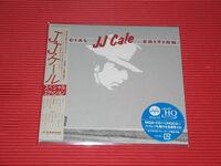 J Cale J - Special Edition (Jmlp) [Limited Edition] (24bt) (Hqcd) (Jpn)