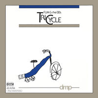 Flim & The Bbs - Tricycle