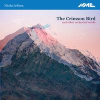 LeFanu - Crimson Bird