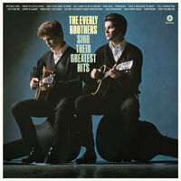 Everly Brothers - Sing Their Greatest Hits [Limited Edition] [180 Gram] (Spa)