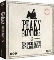 Peaky Blinders: Under New Management - Peaky Blinders: Under New Management
