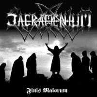 Sacramentum - Finis Malorum
